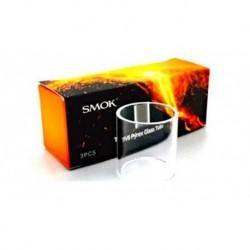 VETRO DI RICAMBIO PER TFV12 PRINCE - SMOK