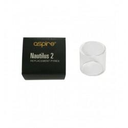 Aspire - Nautilus 2 - vetro di ricambio