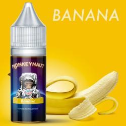 Aroma MONKEYNAUT - Banana