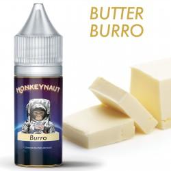 Aroma MONKEYNAUT - Burro