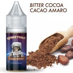 Aroma MONKEYNAUT - Cacao Amaro