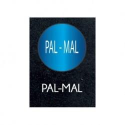 SVAPO QUADRATO CLASSIC TABACCOSI PALL-MAL AROMA CONCENTRATO 10ML