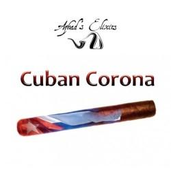 AROMA CONCENTRATO AZHAD'S ELIXIR - CUBAN CORONA SIGNATURE - 10 ML