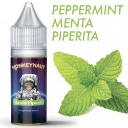 Aroma MONKEYNAUT - Menta Piperita