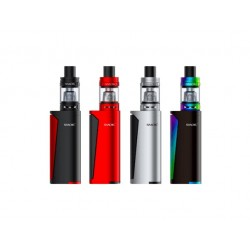 KIT SMOK - SMOK PRIV V8 KIT