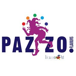 Flavourart 10ml - Pazzo Line