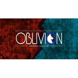 Oblivion Brother's Coil - Fused per Vampire (2x)