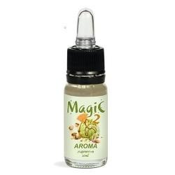 Aroma Magic 2 10ml