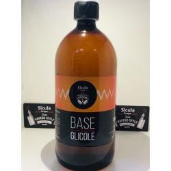 Glicole Propilenico 500 ml