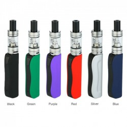 Eleaf - iStick Amnis Kit with GS Drive 900mAh