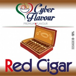 Cyber Flavour - Aroma Red Cigar