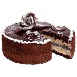 AROMI CONCENTRATI DEORO - DEORO - AROMA CREAMY CAKE 10ML
