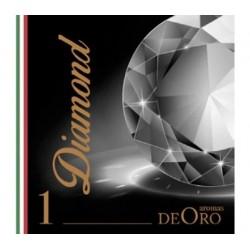 AROMI CONCENTRATI DEORO - DEORO - AROMA DIAMOND 10ML