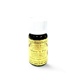 La Tabaccheria - Special Blend Mary's Pie - 10ml