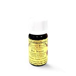La Tabaccheria - Special Blend Re Nero - 10ml