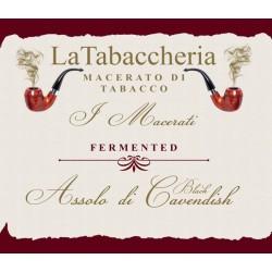 AROMI LA TABACCHERIA 10ML - ASSOLO DI CAVENDISH