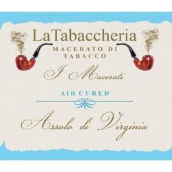 AROMI LA TABACCHERIA 10ML - ASSOLO DI VIRGINIA