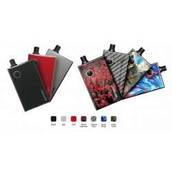 ARTERY - Pal All In One Aio Kit