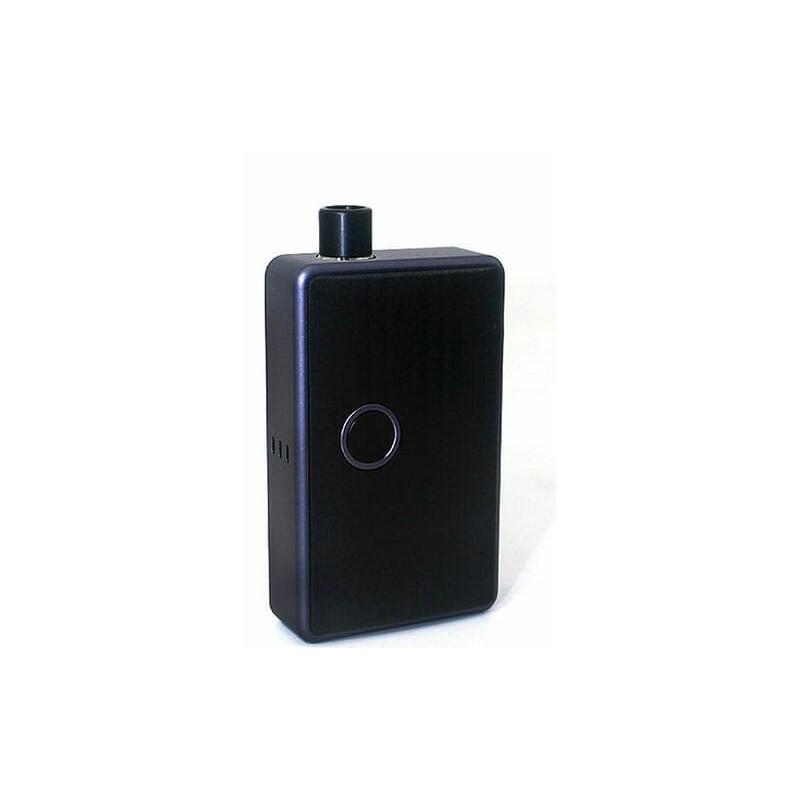 Billet Box V4 DNA60 Con USB SXK - LAVANDA
