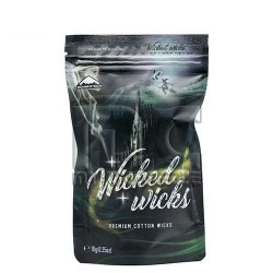 WICKED WICKS COTONE ORGANICO 10G