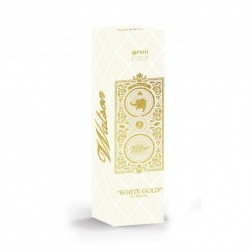 OPMH - Watson White Gold (Scomposto) 20+30ML