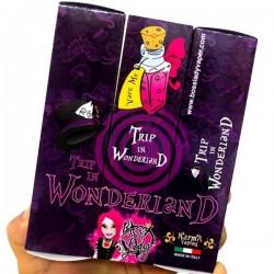 Trip in Wonderland -  Aroma Concentrato 20ml