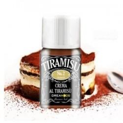 Aroma Dreamods Caramel 10 ml