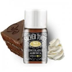 Aroma Dreamods Sacher Tort   10 ml