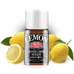 Aroma Dreamods Lemon  10 ml