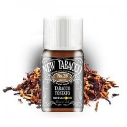 Aroma Dreamods New Tobacco 10 ml