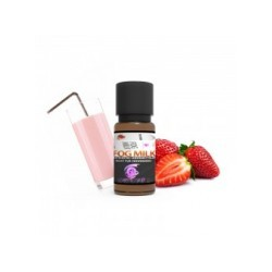 AROMA CONCENTRATO TWISTED - FOG MILK - 10 ML