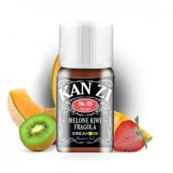 Aroma Dreamods Kanzi 10 ml
