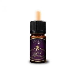Aroma Azhad 10 ml - SOBRAINE