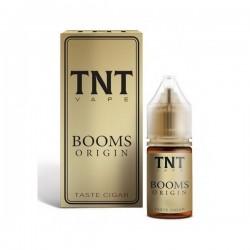 Aroma TNT Booms Origin 10ml