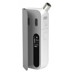 KIT ENOVAP 2ML 55W - ENOVAP (cover Grey)