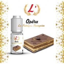 La Fabrique Francaise - Aroma L'Opera 10ML