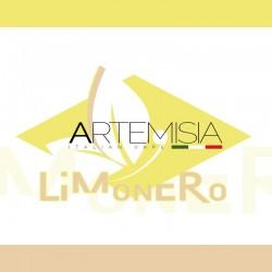 Artemisia Limonero Aroma 10 ml
