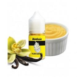 Killer Kustard Vapetasia (30ml) Aroma Concentrato