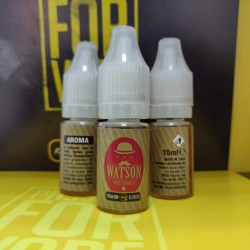 Old West Aroma 10ml