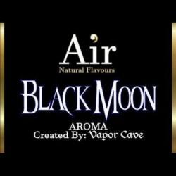 AROMA VAPOR CAVE - BLACKMOON 11ML