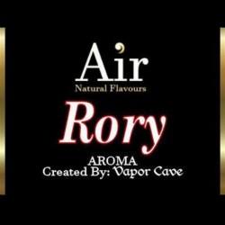 AROMA VAPOR CAVE - RORY 11ML