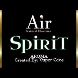 AROMA VAPOR CAVE - SPIRIT 11ML