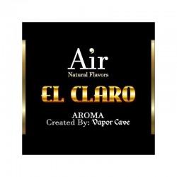 AROMA VAPOR CAVE - El Claro 11ML