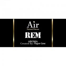 AROMA VAPOR CAVE - Rem 11ML