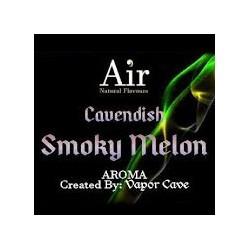 AROMA VAPOR CAVE - Smoky Melon 11ML