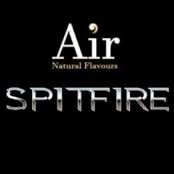 AROMA VAPOR CAVE - Spitfire 11ML