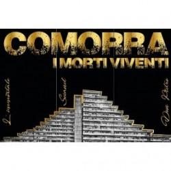 Aroma Shot 20ml – Comorra – Donna Patrizia
