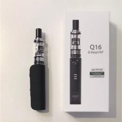 Justfog - Q16 Q-Easy3 Starter Kit 900Mah