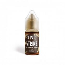 Aroma Concentrato STRIKE 10ml