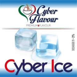CYBER FLAVOUR - AROMA CYBER ICE